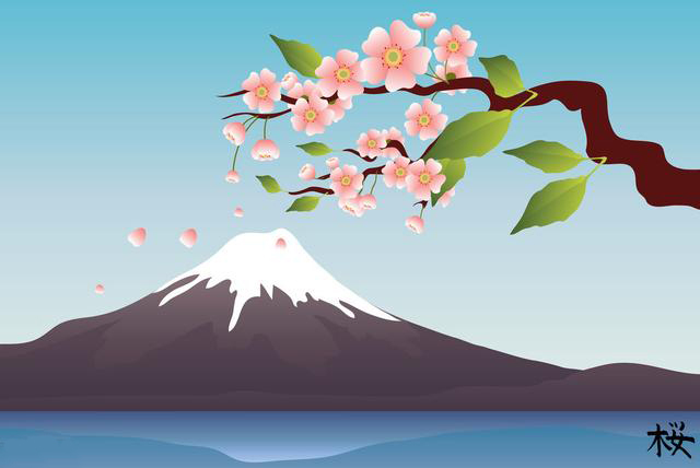 煙臺高考日語教學培訓機構