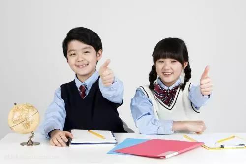 西安初三英语辅导班提分培训