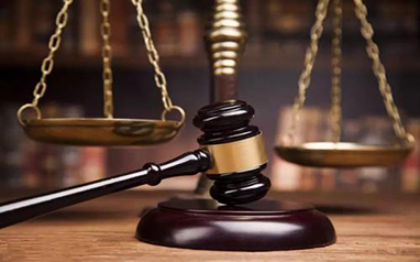 沈陽自考本科法律培訓機構