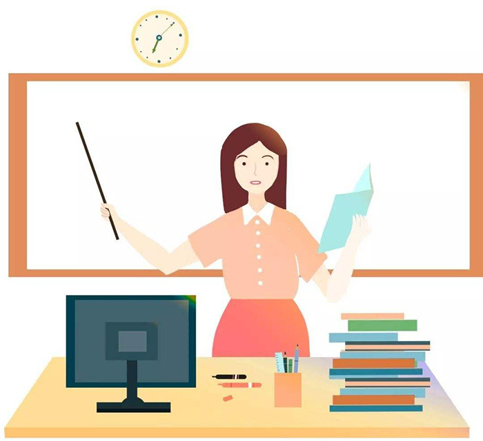 宁德哪家教师资格证培训班可靠