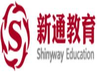 上海新通教育雅思培训学校