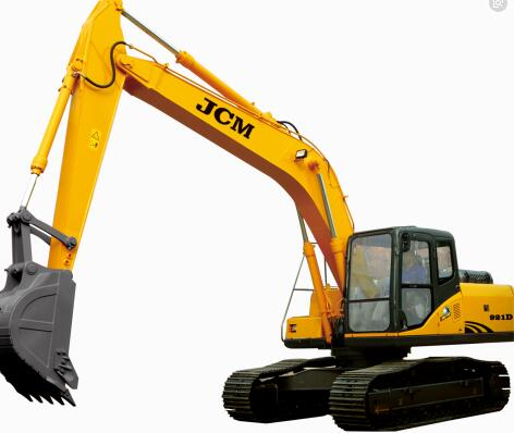 挖掘機駕駛培訓