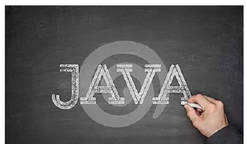 沈陽Java培訓班-地址-電話