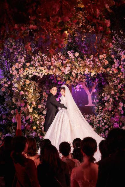 鄭州浩和婚禮培訓學校