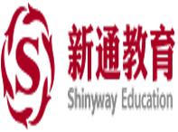 福州新通留學培訓學校