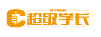 北京超级学长学校