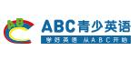 哈尔滨ABC青少英语培训学校