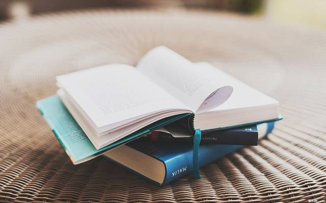 历年考研英语经典长难句(3)