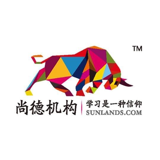 郑州尚德学历提升培训学校