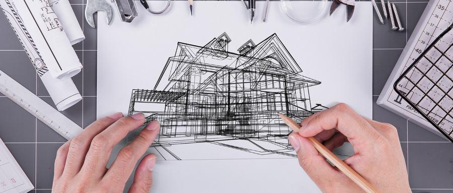 東營造價工程師課程