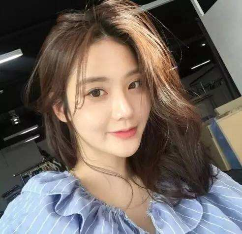 廣州菲菲美容化妝美甲培訓學校