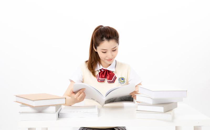 北京金博高中課程VIP同步輔導