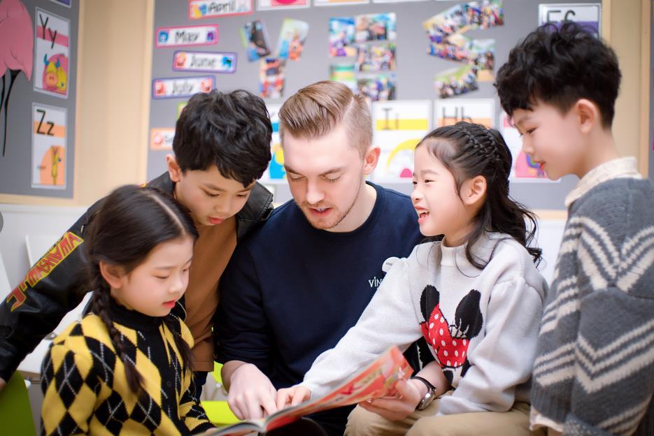 海口2021年小學作文寒假班