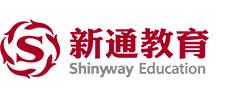 郑州新通留学雅思托福培训机构