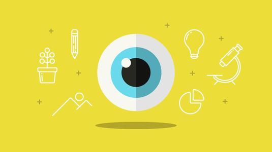 視覺傳達留學作品集輔導機構推薦