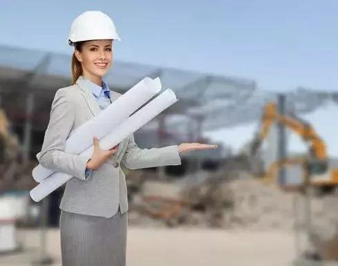 江陰優路教育,江陰一級建造師培訓就選江陰優路教育,江陰優路教育很專業