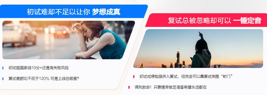中公考研培训学校-2021考研决战复试场3
