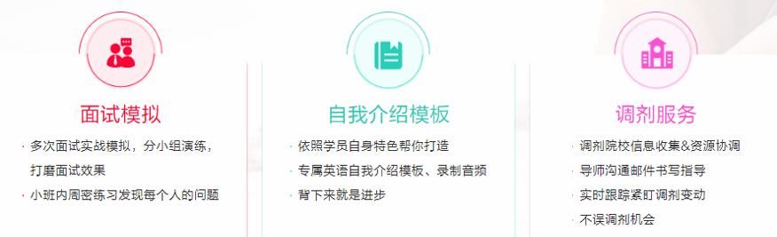中公考研培训学校-2021考研决战复试场9