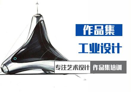 杭州有名气的工业设计留学培训机构