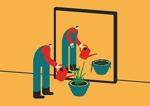 杭州视觉传达作品集培训哪家靠谱