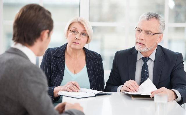 商务英语口语学习法