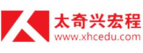 北京太奇兴宏程教育