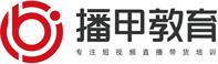 广州播甲教育培训