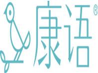 西安康语儿童语言康复学校