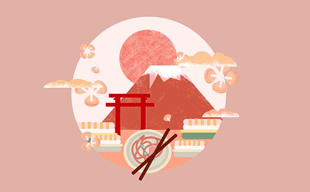 南京高考日语教学课