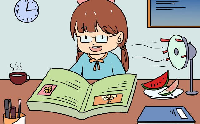 南通儿童语言康复培训课