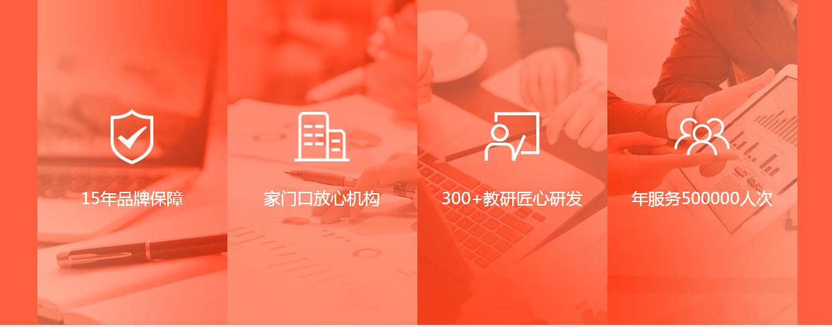 2021年商丘中级会计师培训-商丘优路教育