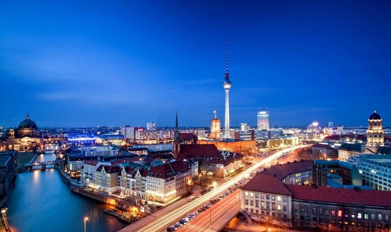 广西超有名的德语网课平台是哪家