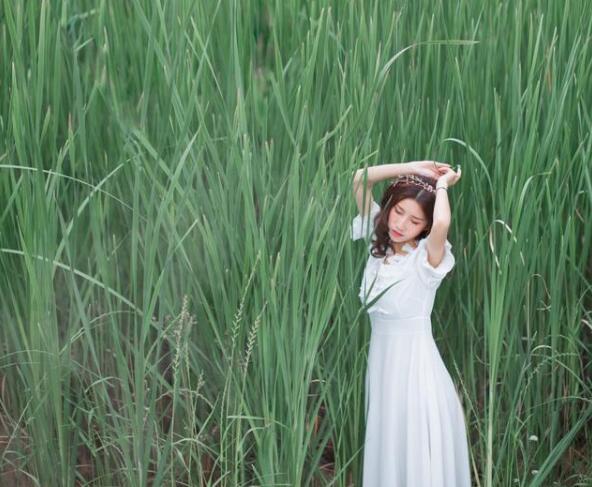 广州怎么选好学摄影的学校