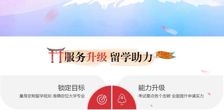 上海新东方前途出国培训学校-日本留学考试指导2