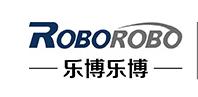 西安乐博机器人编程培训学校
