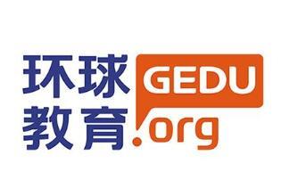 福州杨桥东路校区环球雅思培训学校