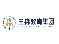 广州王森西点培训学校