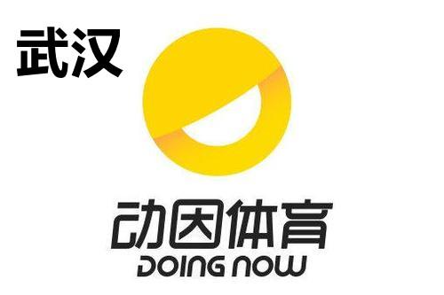 武汉动因体育培训机构