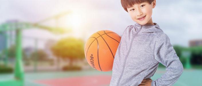少儿篮球培训班沈阳推荐哪家