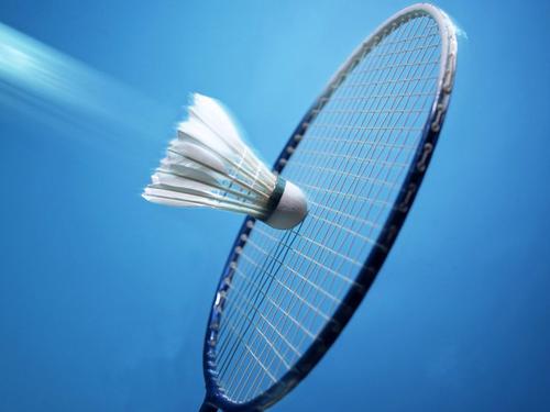 郑州少儿网球培训机构哪家靠谱