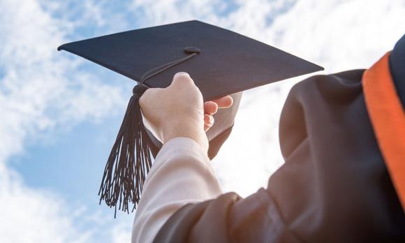 广州尚德免联考国际MBA商学院