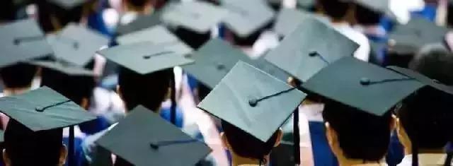 上海2022年药学同等学力申硕考试考什么