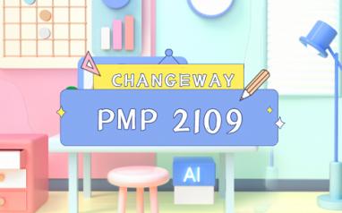 深圳项目管理pmp英文班课程