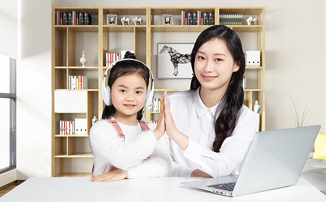 南京少儿编程机构秋季招生