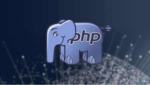 广州信成小区周边哪学PHP技术短期