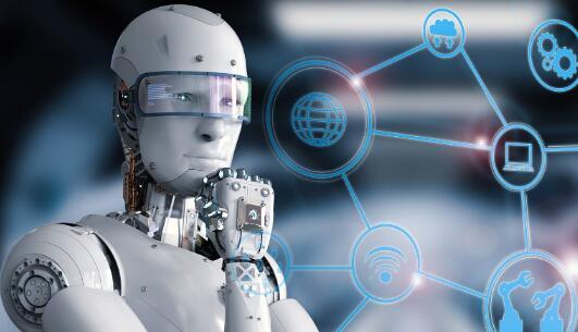 银川靠谱排名靠前的少儿编程机器人的培训机构