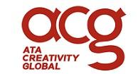 苏州acg国际艺术留学教育