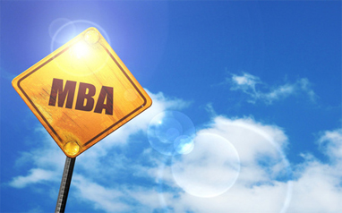湖北尚德工商管理硕士(MBA)